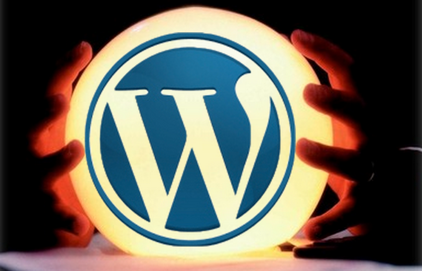 futuro-de-wordpress