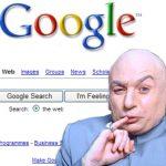 No tener HTTPS podría penalizar el SEO de tu web