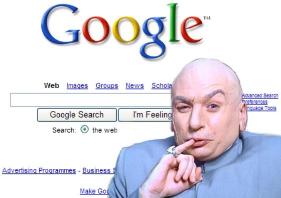 google-evil-malvado-seo