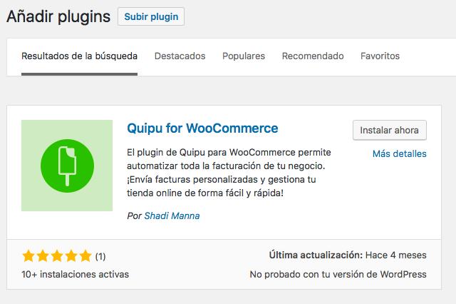 instalar-quipu-woocommerce