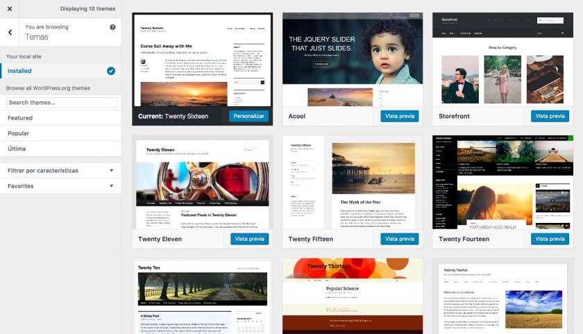 instalar-temas-en-el-personalizador-wordpress-4-7