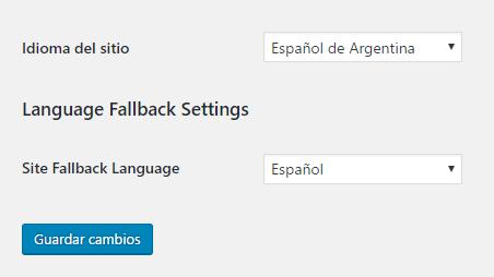 language-fallback