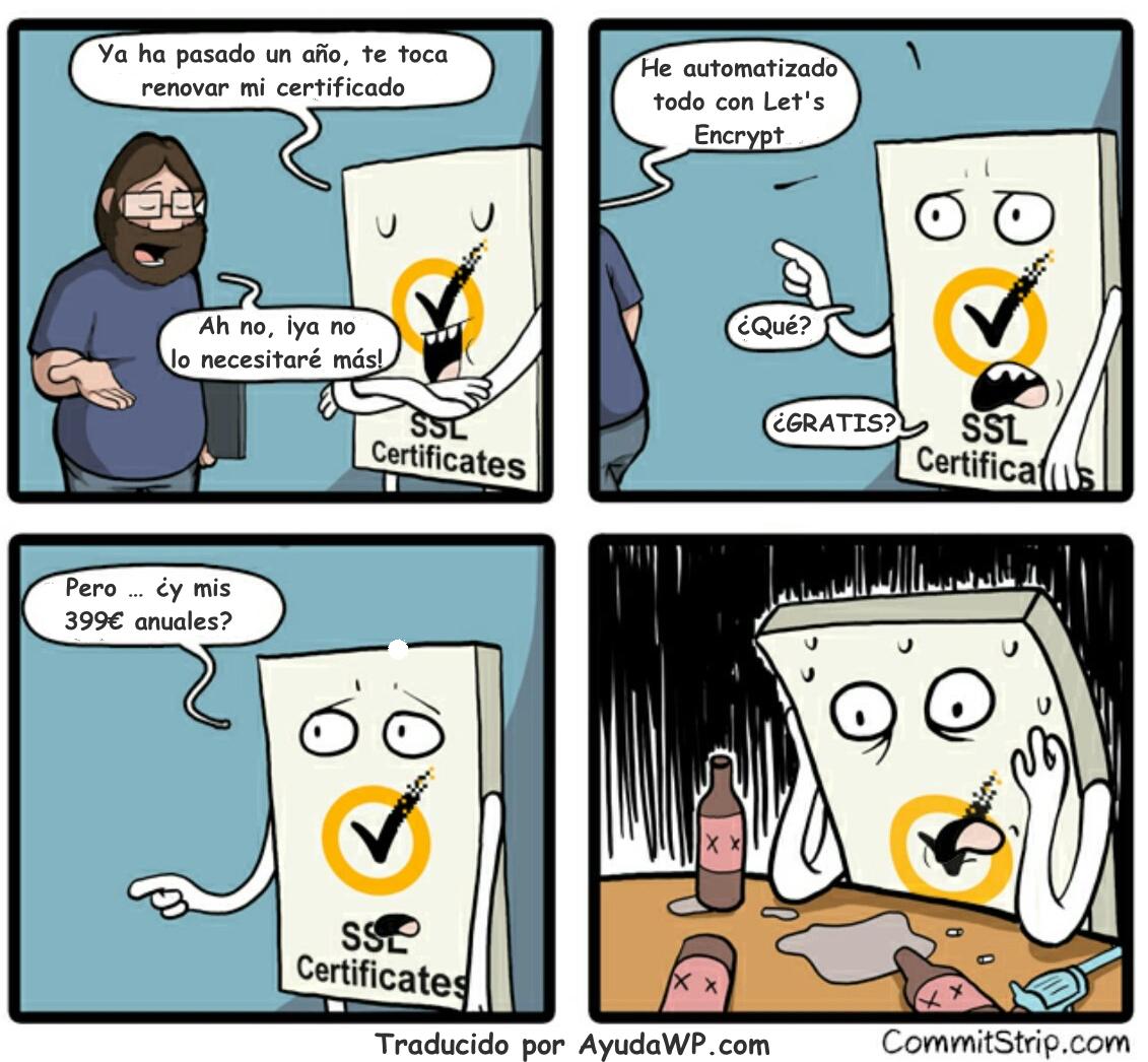 lets-encrypt-certificados-ssl-gratis
