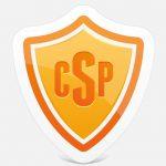 Qué es CSP y cómo usarlo para proteger WordPress