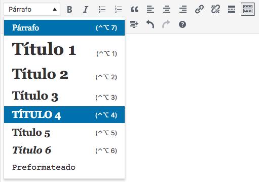 pistas-atajos-de-teclado-en-wordpress-4-7