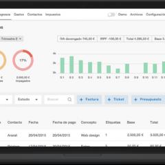 Cómo integrar tu tienda online WooCommerce con la facturación