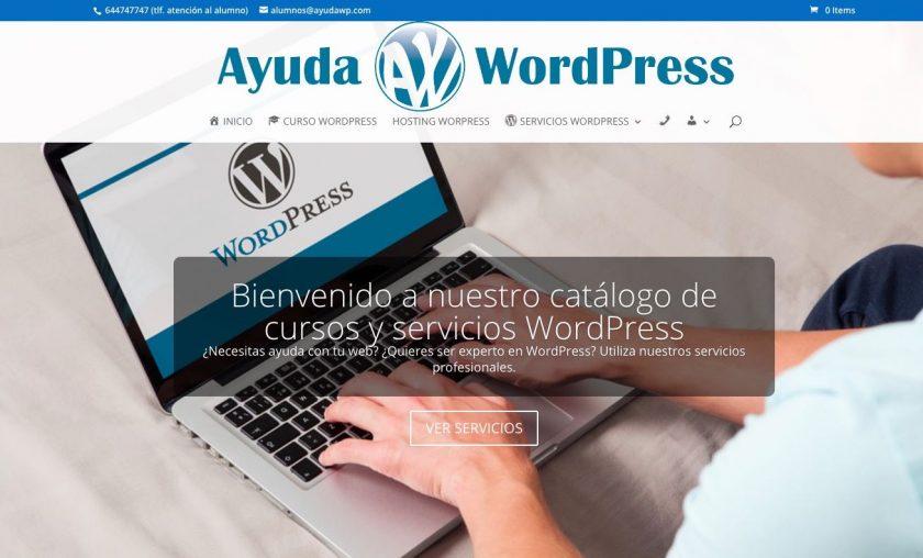 servicios-ayuda-wordpress