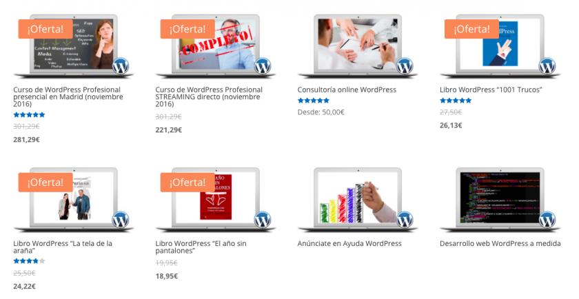 servicios-wordpress-profesionales