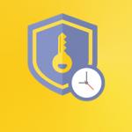 Cómo dar acceso temporal a la administración de WordPress