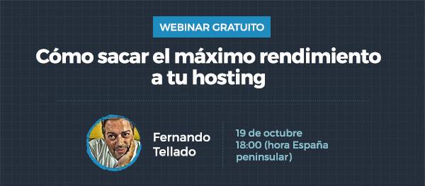 webinar-siteground-trucos-hosting