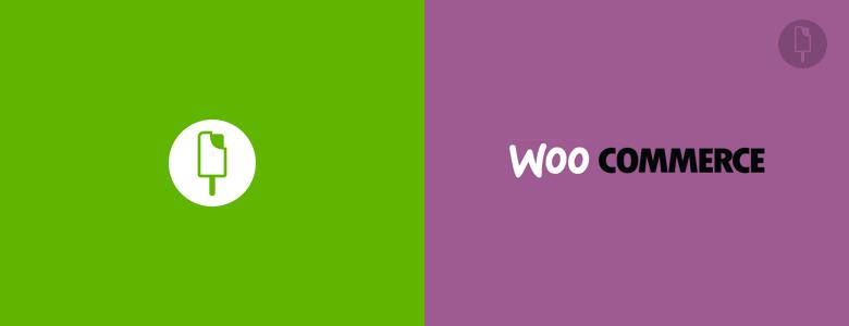 woocommerce-quipu