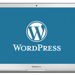 WordPress ya supera el 27% de todo internet