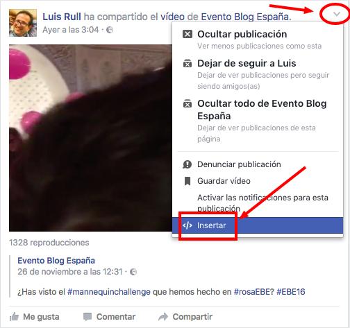 abrir-video-fb-para-insertar