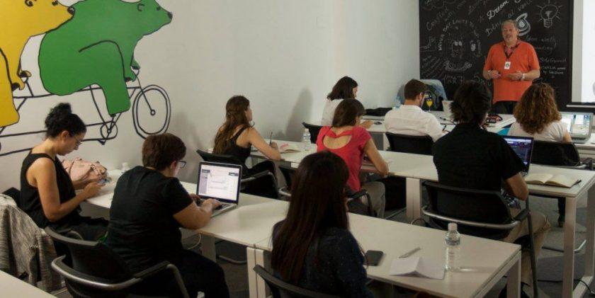 clase-fernando-tellado-oficinas-siteground