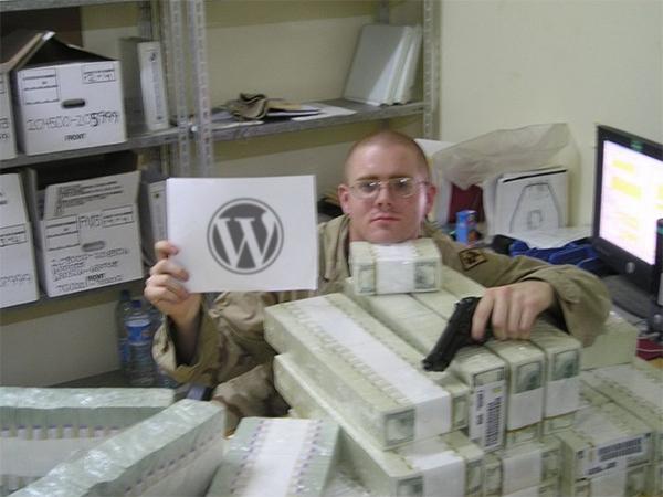 ganar-dinero-wordpress