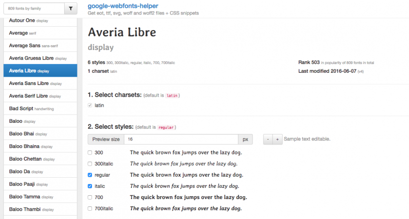 google-fonts-helper-1