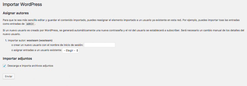 importando-dummy-data-woocommerce
