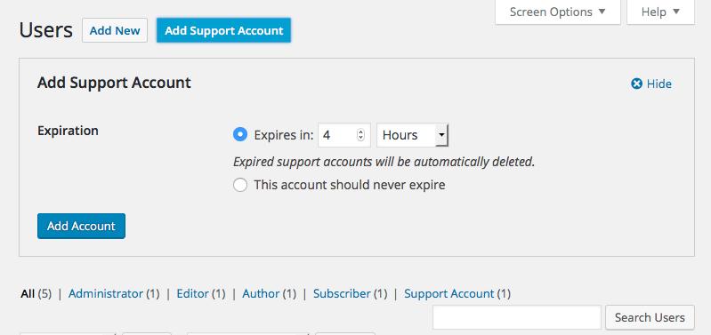 nueva-cuenta-de-soporte