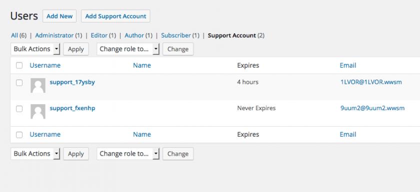 pantalla-usuarios-con-cuentas-de-soporte