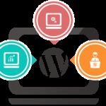 WPMeteor, comunidad de expertos WordPress en español