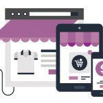 SiteGround lanza un plan de hosting con WooCommerce pre-instalado