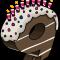 9 años de Ayuda WordPress y … ¡regalos para todos!