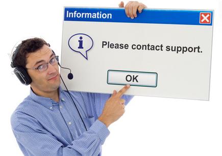 contacta-con-soporte