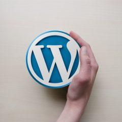 WordPress y el código abierto están amenazados ¡únete y ayuda a evitarlo!