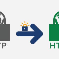 Crea certificados SSL gratuitos sin salir de WordPress