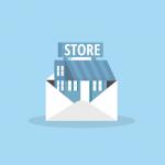 WooCommerce no manda emails ¿qué hago?