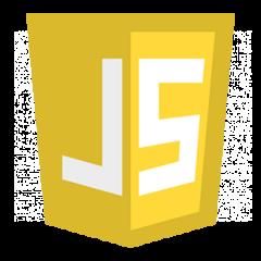 """Qué es y cómo solucionar el aviso """"Defer Parsing JavaScript"""""""
