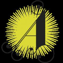 Tutorial Divi: Cómo añadir una letra capital