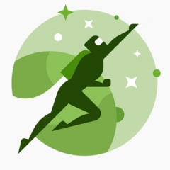 Cómo quitar devicepx-jetpack.js para acelerar tu web