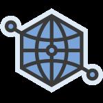 Aumenta la visibilidad de los autores de tu web con Yoast SEO