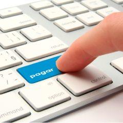 Cómo ocultar métodos de pago por producto o categoría en WooCommerce