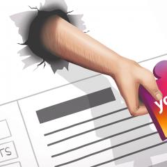 Enlaces «nofollow»y «sponsored» fáciles … y más mejoras en Yoast SEO
