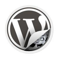 Cómo modificar el archivo wp-config.php sin salir de WordPress