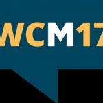 No leas esto … corre a WordCamp Madrid 2017