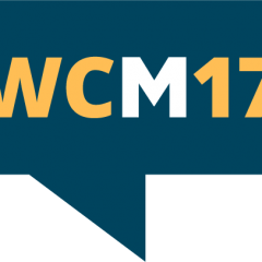 No leas esto …  corre a WordCamp Madrid 2017