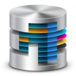 Reduce cientos de Mb de tu base de datos en menos de 1 minuto