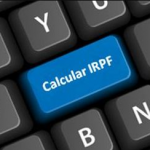 IRPF en WooCommerce