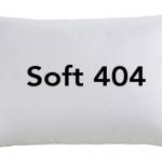 Qué son los errores soft 404 y cómo solucionarlos en WordPress