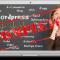 Añadir imagen personalizada automáticamente a los productos agotados en WooCommerce