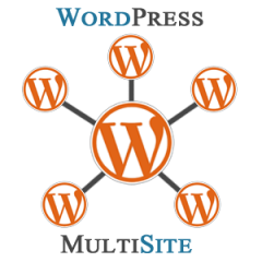 ¿Cuando es realmente recomendable utilizar WordPress Multisitio?