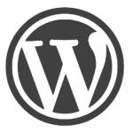 Cómo quitar los dashicons de portada para acelerar WordPress