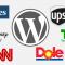 3 razones por las que las grandes marcas están cambiando a WordPress