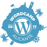 Retos de WordPress en 2017