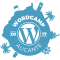 Retos de WordPress en 2017