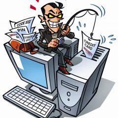 """La vulnerabilidad target=""""_blank"""" y la solución rel=""""noopener  noreferrer"""" de WordPress"""