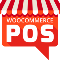 TPV para WooCommerce